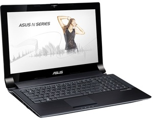 ASUS N53JG NOTEBOOK NVIDIA VGA DRIVERS FOR WINDOWS XP
