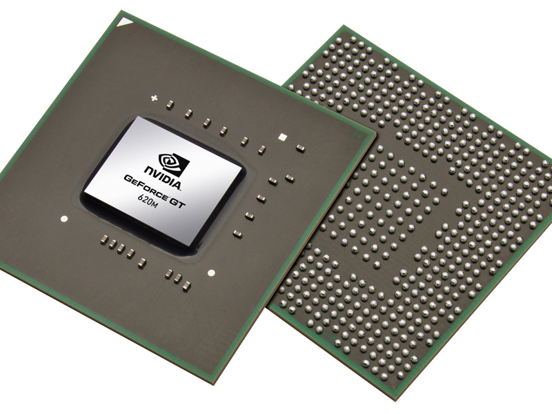 Nvidia geforce gt 620m for Arquitectura 128 bits