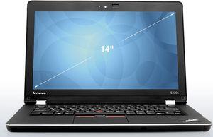 Lenovo ThinkPad Edge E420 AMD Graphics 64 Bit