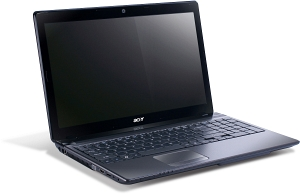 ACER TRAVELMATE 5760G DRIVER FOR WINDOWS MAC