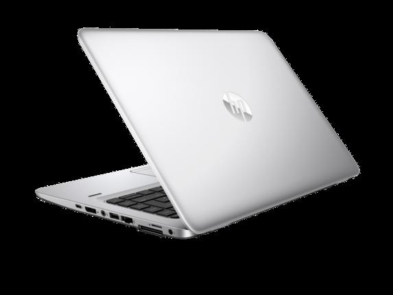 HP EliteBook 745 G3 Intel WLAN Windows Vista 32-BIT