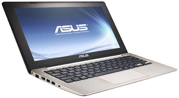 ASUS S200 WINDOWS 8 X64 DRIVER