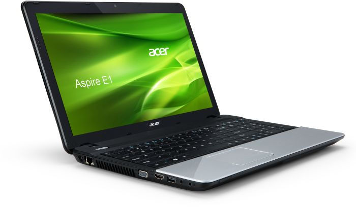Download Driver: Acer NC-E1-571G-53234