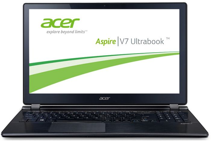 ACER ASPIRE V7-582PG INTEL RST WINDOWS 7 64BIT DRIVER DOWNLOAD