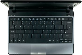 NEW DRIVER: ACER ASPIRE 1810T CHIPSET