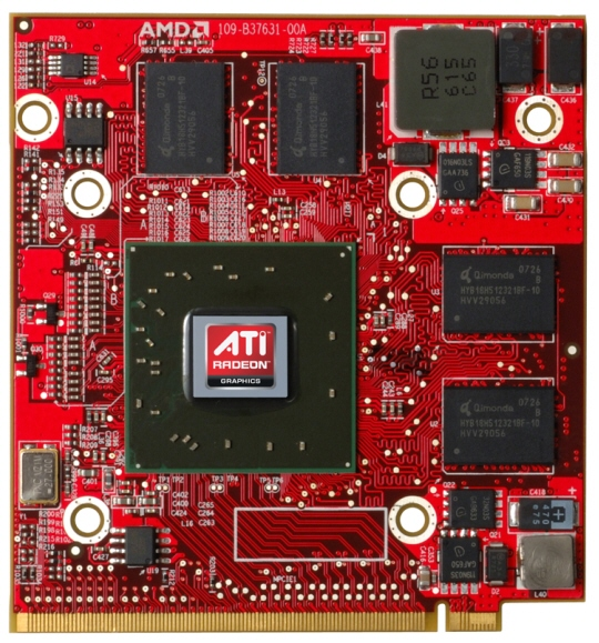 AMD RADEONTM HD 6540G2 DRIVER FOR WINDOWS MAC