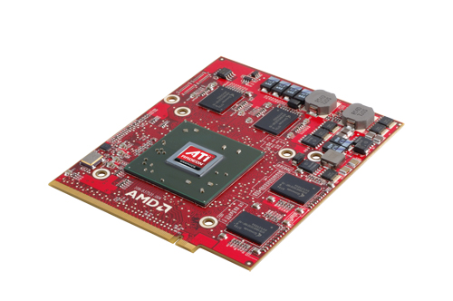 MOBILITY RADEON X600 DRIVERS FOR WINDOWS MAC