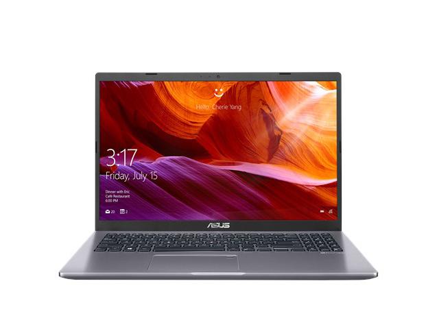 Asus VivoBook 14 serie - Notebookcheck.org