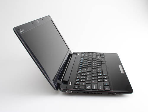 Asus Eee PC 1201NL Notebook Driver Download