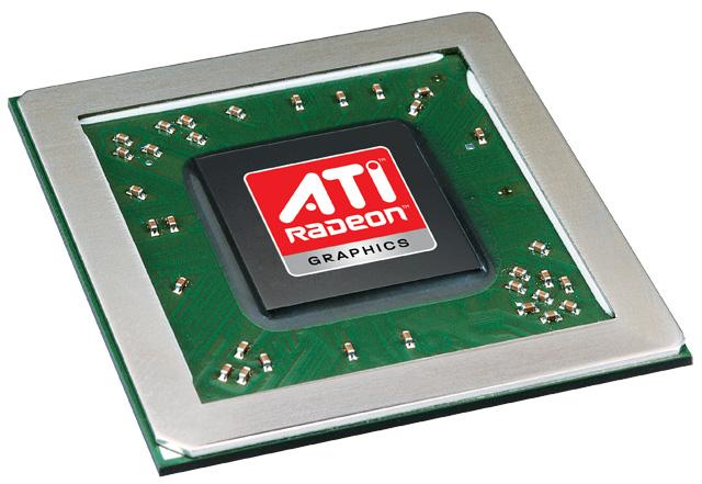 ATI RADEON HD 2600 MOBILITY WINDOWS 8 X64 TREIBER