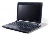 ACER ASPIRE ONE 531H DRIVER FOR MAC