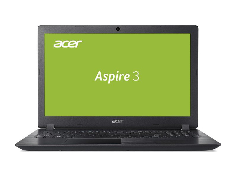 Drivers: Acer Aspire A315-31