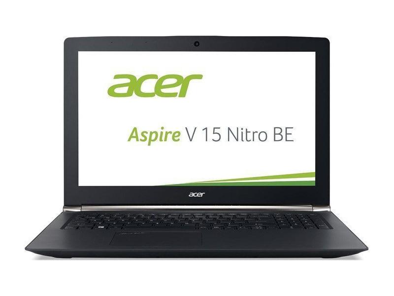 Acer Aspire VN7-572G Intel WLAN 64 BIT Driver