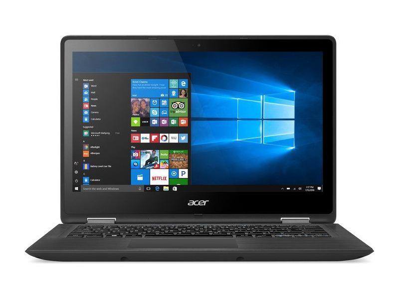 Acer Spin 5 SP513-51-36E8
