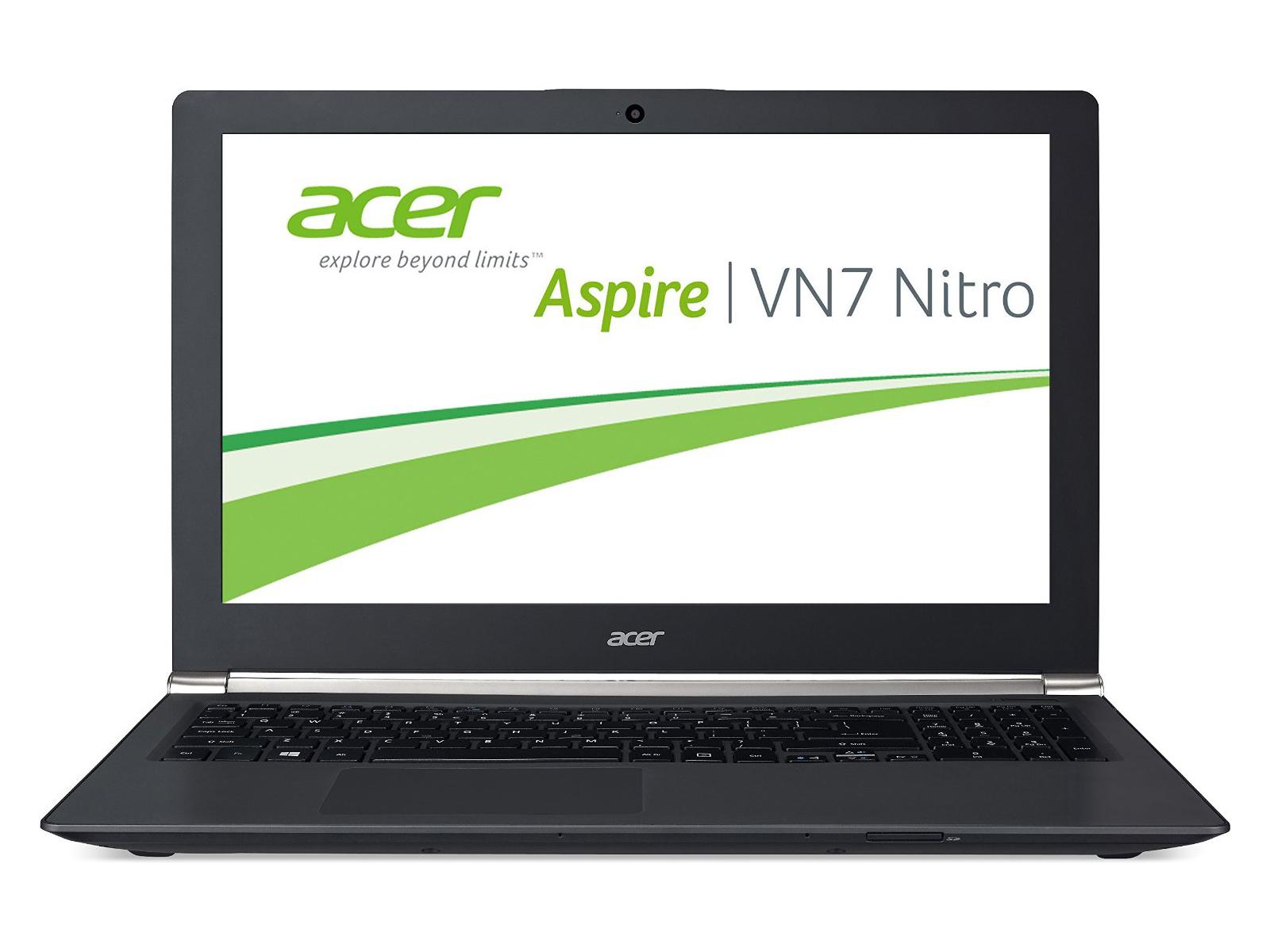ACER ASPIRE VN7-571 INTEL CHIPSET DRIVERS (2019)