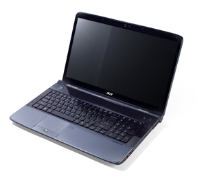 ACER 7740G DRIVER PC