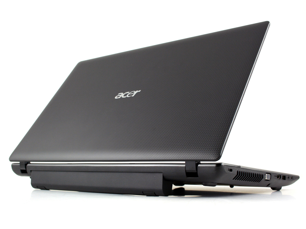 Acer Aspire 7750 Realtek Card Reader Driver Download