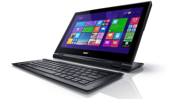 ACER SW5-271 DRIVERS FOR WINDOWS 10