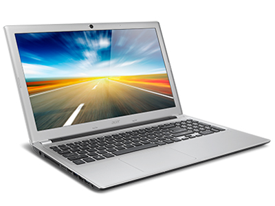 Acer Aspire V5-571PG Realtek Card Reader Driver (2019)