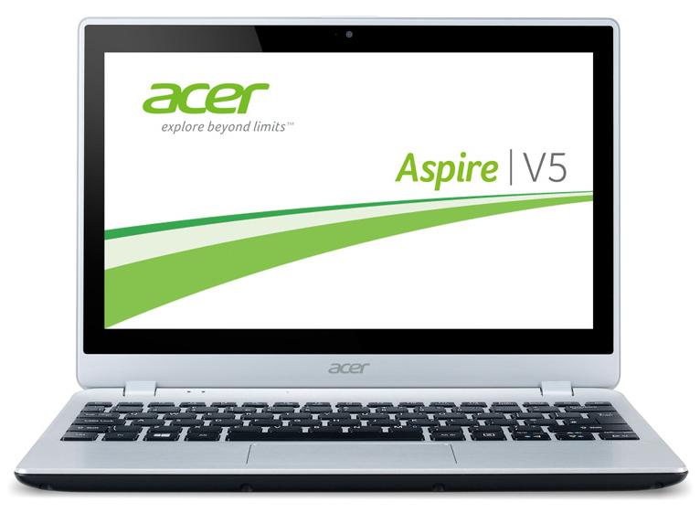 ACER ASPIRE V5-132P LAPTOP DRIVERS