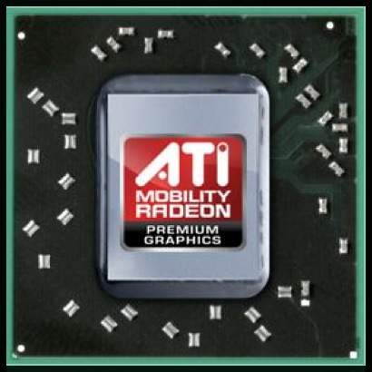 AMD Mobility Radeon 4100 Windows 8 X64 Treiber