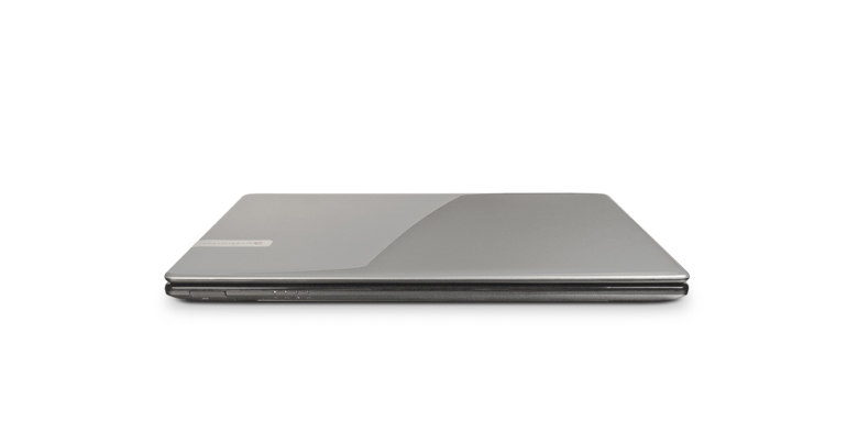 Packard Bell EasyNote LS13HR NEC USB 3.0 Windows 8