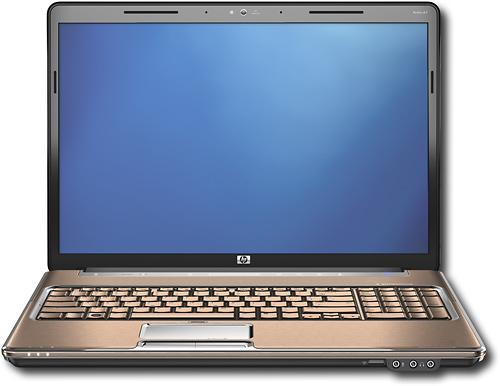 Hp Pavilion Dv7 1245dx Notebookcheck Org