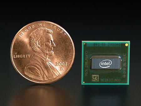 INTEL R ATOM TM CPU N270 1.60 GHZ DRIVER FOR MAC