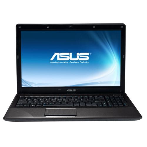 Asus K52DR Notebook Virtual Camera Windows 8 X64