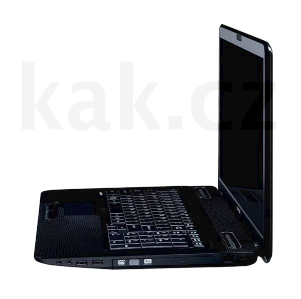 Toshiba Satellite L670 ATI Display Download Driver