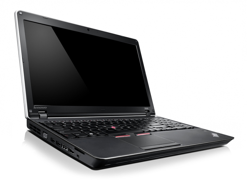 Lenovo ThinkPad Edge 14 Intel Turbo Boost Technology Drivers Mac