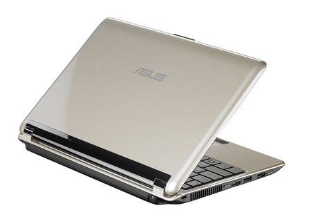 Asus N10Jh Notebook Touchpad Drivers (2019)