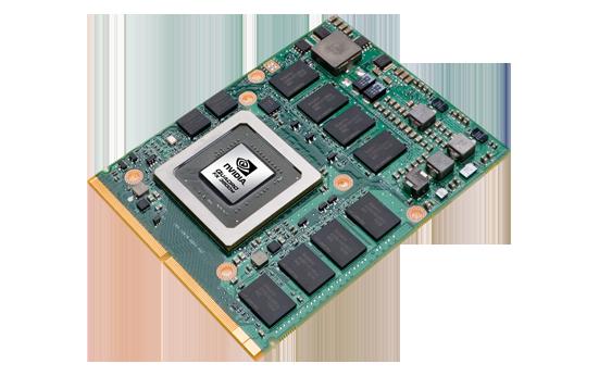 NVIDIA FX 2500M DRIVERS FOR WINDOWS XP