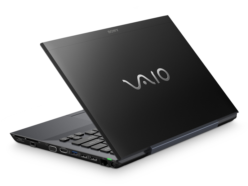 sony vaio china essay Sony vaio, target market segment in china - free download as word doc (doc / docx), pdf file (pdf), text file (txt) or read online for free mr lopez, the product manager is unable to decide as to the target consumers in china for the vaio brand.