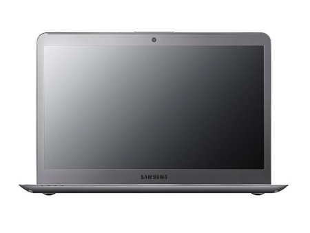 Samsung NP530U3BI Series 5 Sound Driver PC