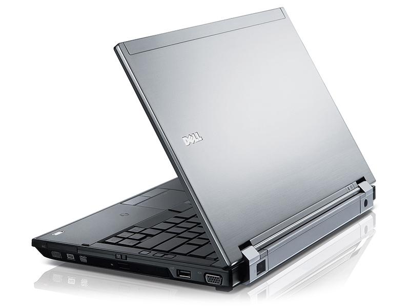 Dell Latitude E4310 Intel PROSet/Wireless Windows Vista 32-BIT