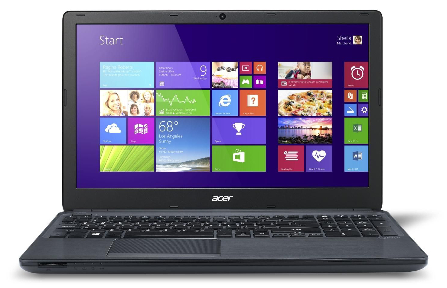 ACER ASPIRE V5-572 BROADCOM BLUETOOTH DRIVER FOR WINDOWS 10