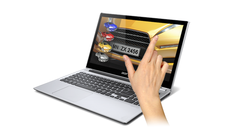 ACER NC-V5-571PG-53314G75MASS DRIVERS DOWNLOAD
