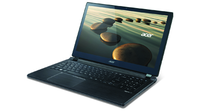 Acer Aspire E5-572G Atheros Bluetooth Windows