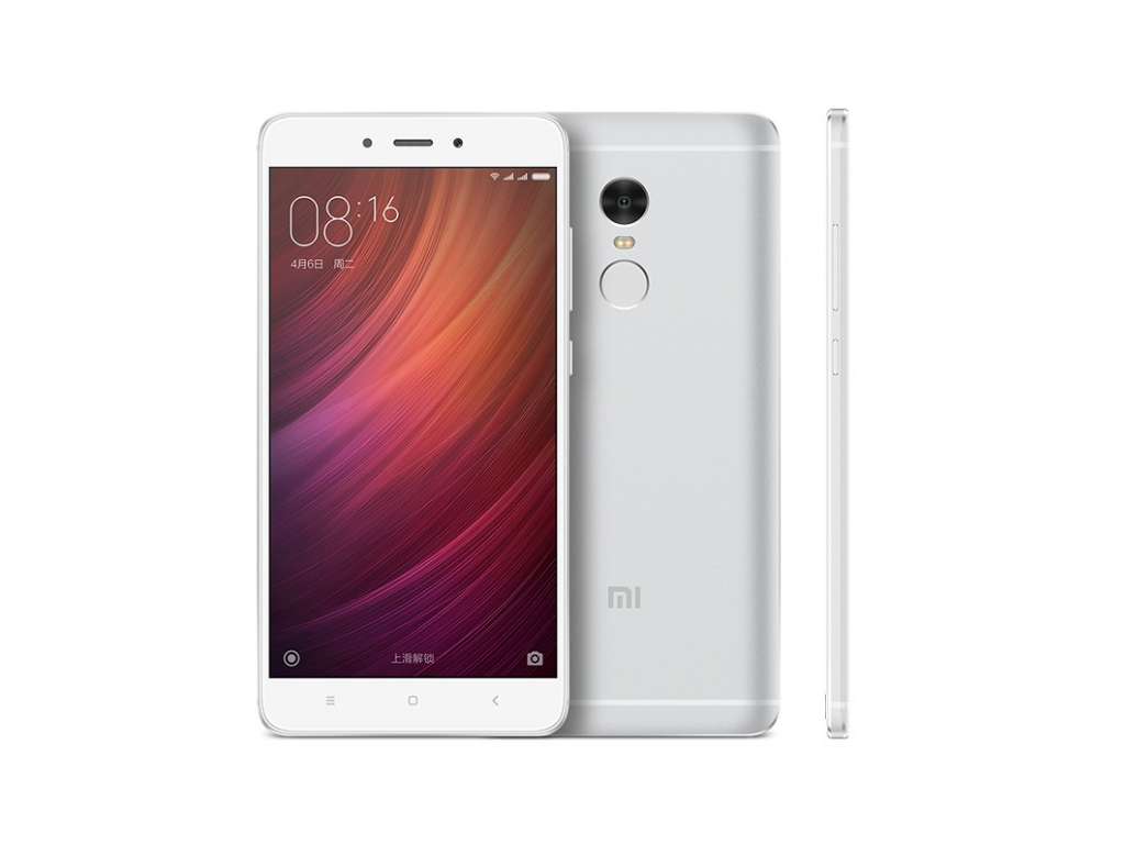 Xiaomi redmi note 4 for Housse xiaomi redmi note 4