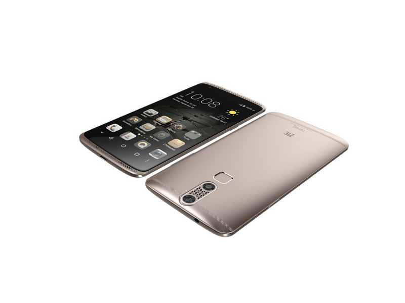 findings demonstrated zte zmax 2 software update you