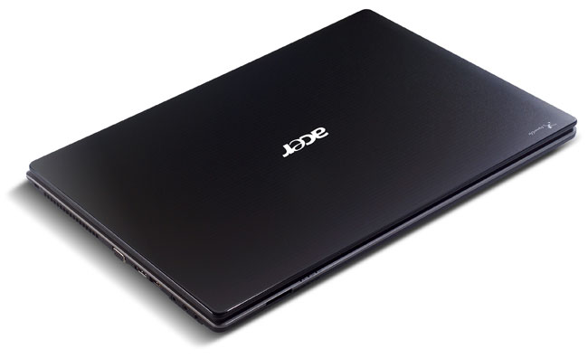 ACER ASPIRE 7745 AMD GRAPHICS WINDOWS 8 X64 TREIBER