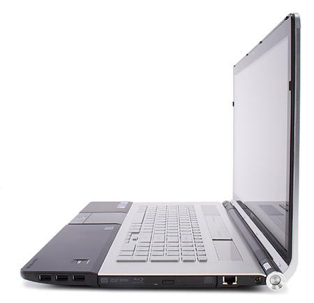 Acer Aspire 8943G Intel WLAN Drivers Download Free