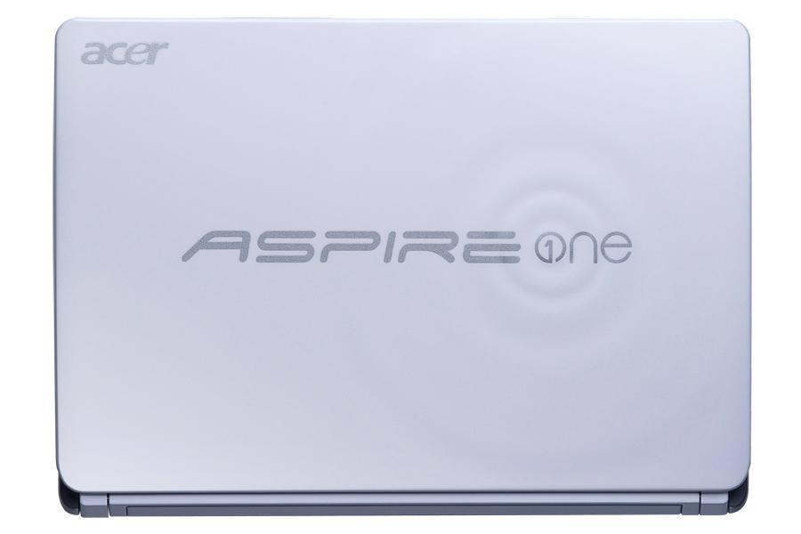 ACER ASPIRE ONE D257 GRAPHICS WINDOWS 8 X64 TREIBER