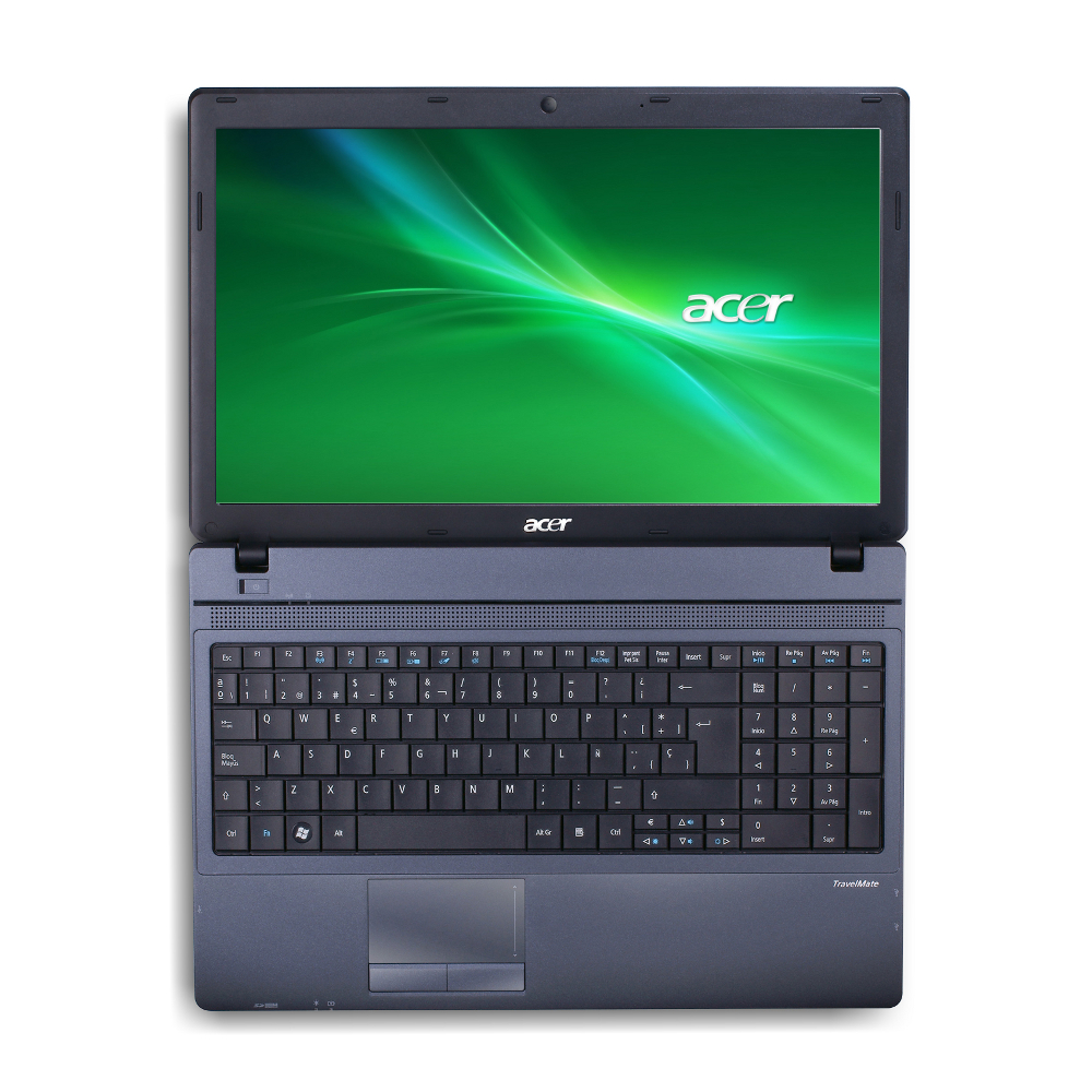 ACER TRAVELMATE 5735 DRIVERS