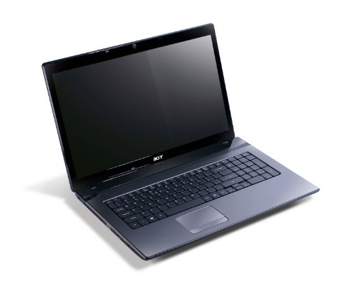 Acer AS5750 Driver for Mac Download