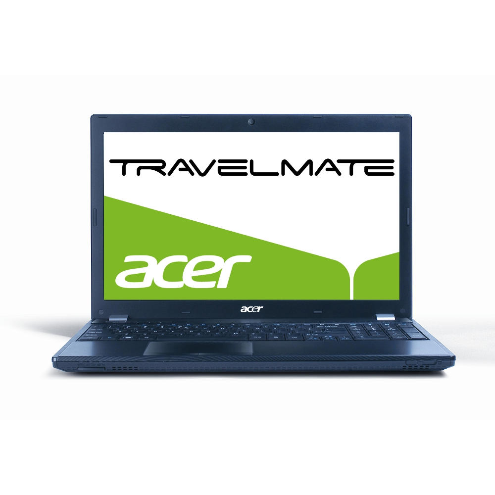 Acer TravelMate 5760 Laptop Driver