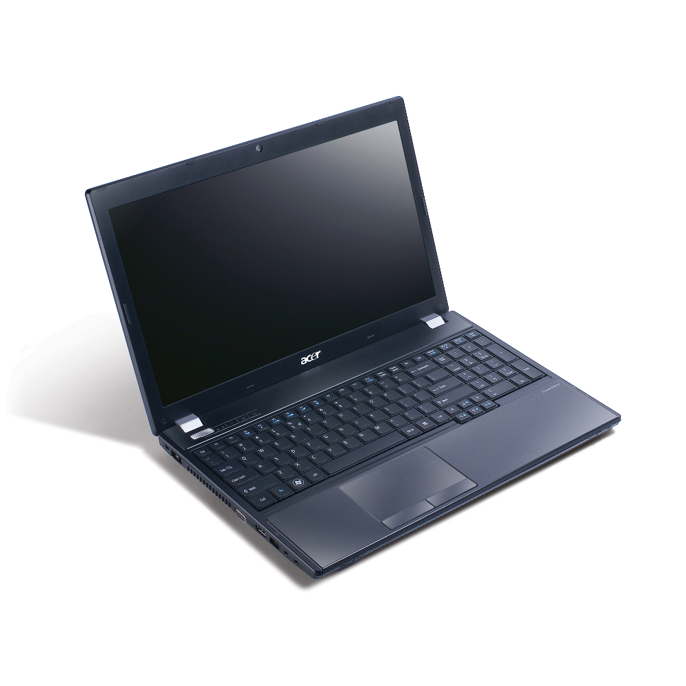 DRIVER: ACER TRAVELMATE 5760Z LAPTOP
