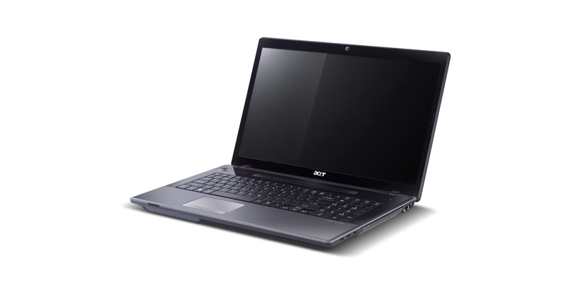 ACER ASPIRE 7750 DRIVERS FOR WINDOWS