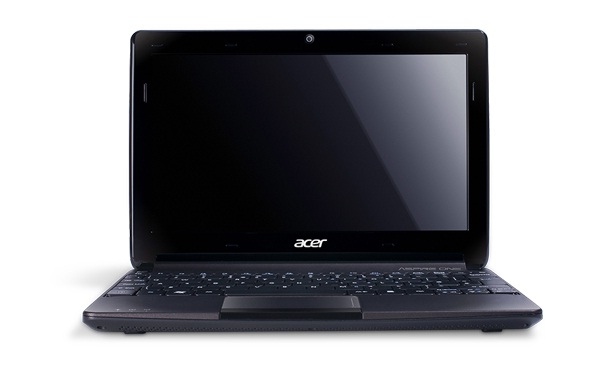 Acer Aspire One D270 Acer Aspire One D270 26dkk